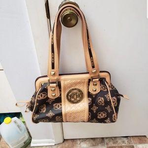 Original By Sharif 1827 Shoulder Bag